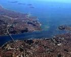 İstanbul isminin nereden geldiğini Ayasofya Müzesi Başkanı Haluk Dursun açıkladı!