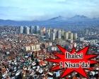 Ankara Büyükşehir Belediyesi'nden 25.8 milyon TL'ye satılık 20 gayrimenkul!