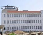 İstanbul Beylikdüzü'nde okul inşaatı yapılacak!