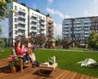 Gölbahçe Evleri Sultanbeyli 2017 fiyat listesi!