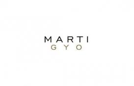 Martı Myra Otel revize değerleme raporu!