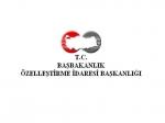 ÖİB'den Ankara, Muğla, Aydın ve Mersin'de satılık arsa!