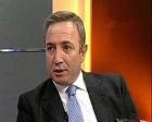 Akfen Holding'in patronu Hamdi Akın'ın serveti 635 milyon dolar!
