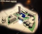 Bursa Adalet Kampüsü inşaat ihalesi 22 Aralık'ta!