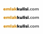 TOKİ, İzmir Çiğli'de 402 konut satacak