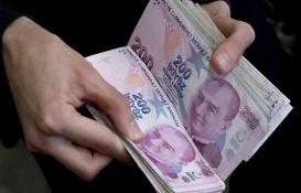 Tüketici kredilerinin 199 milyar 919 milyon TL'si konut!