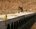 Ankara Çankırı yolu üzerinde köprü inşaatı yapılacak!