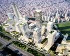 İstanbul Finans Merkezi genişliyor, Dubai'den daha iyi olacak!