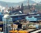 Erdemir'de 'imzalamayan' 37 kişi işten çıkarıldı
