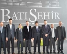 Egeyapı Group, 25 milyon TL'lik çevre yatırımı yapacak!