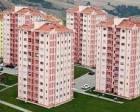 TOKİ Manisa 282 adet konut inşaat işi ihalesi 27 Haziran'da!
