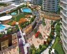 Mall Of İstanbul Mahmutbey projesinde ofis fiyatları 524 bin liradan başlıyor!