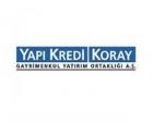 YKK GYO Ankara