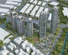 Teknik Yapı Metropark daire fiyatları!