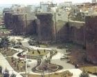 Diyarbakır'da belediye 3,2 milyon TL'den arsa satıyor!