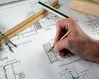 Vicem ve Yeni Yapı-TACA, mimar arıyor!