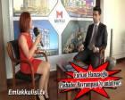 Pashador İstanbul'un en iyi kentsel dönüşüm projesidir!