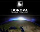 Borova Yapı, Safari Grup ile şirket kuruyor!