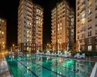 Narin Park Çerkezköy Martı GYO'da 291 bin TL'ye 5+1 daire!