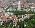 Ankara Karakusunlar Mahallesi yeniden dönüşecek!