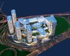 Mall of İstanbul İkitelli'de fiyatlar güncellendi! 249 bin TL!