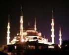 Fatih Sultan Mehmet'in türbesi bakıma alınıyor!