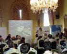 Haydarpaşa'ya İstanbul'un ilk 3 boyutlu imar planı yapılacak