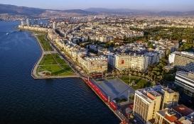 İzmir Büyükşehir kamu konutlarını satışa çıkardı!