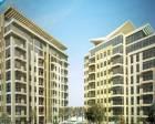 Referans Bakırköy projesi fiyatları 270 bin TL'den başlıyor!