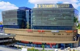 Marmara Forum AVM plansız mı kaldı?