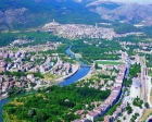 TOKİ Amasya'da polis merkezi hizmet binası yaptıracak!