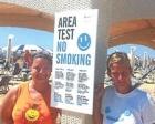Fransa ve İtalya plajlarında sigara yasaklanıyor!