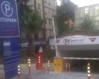Parkturk, Aydın'daki otoparkı 3 yıllığına kiraladı!