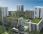 Teknik Yapı Evora Samandıra Projesi'nde 1.290 TL peşinatla 1+1!