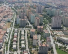 Ankara Etimesgut'ta imar planı değişikliği!