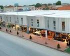 Ağaoğlu'nun Seyrantepe'de iade ettiği arsa 237 milyon TL'ye satılık!