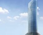 Spine Tower Kule'de metrekaresi 12 bin dolara!