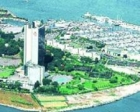 Mimarlar Odası'ndan Ataköy sahil arazinin satışına tepki!