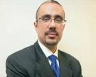 Mehmet Sindel: Faiz daha fazla gerilemez