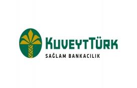 Kuveyt Türk, 250 milyon liralık kira sertifikasını halka arz ediyor!