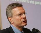 GYODER Zirvesi'ni Prof. Dani Rodrik açacak