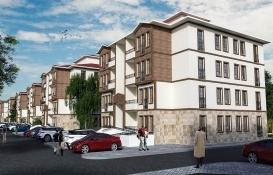 TOKİ 2020 İzmir Selçuk başvuru tarihleri ve detayları!
