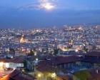 Ankara 'da İcradan 50 bin TL 'ye satılık konut!