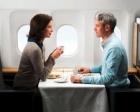 Uçak parçaları evinizin oturma odasını oluşturabilir!