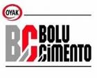 Bolu Çimento Sanayi