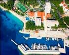 Saadettin Saran Hırvatistan'da 5 yıldızlı otel alıyor!