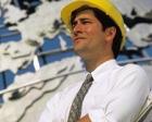 Bu hafta 4 inşaat firması eleman arıyor!