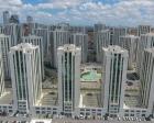 İstanbul Prestij Park'ta son kısım iş yeri ve dairelerin satışları başladı!