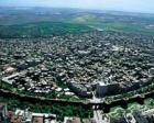 Diyarbakır'ın kültür envanteri belgelendi!