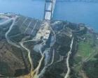 İstanbul'da ekolojik köprüler kurulacak!